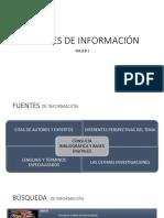 TI 3 FUENTES DE INFORMACIÓN.pptx