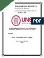 monografia III UNIDAD.docx