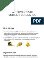 INSTRUMENTOS DE MEDICION DE LONGITUD.pptx