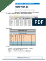 FSUMA.pdf