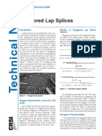 Staggered Lap Splices_ETN-D-2-13.pdf
