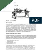 Historia y evolución del CNC 74.docx