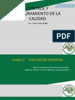 8. EVALUACION SENSORIAL I.pdf