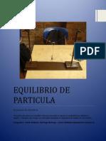 Equilibrio-de-Particula-Informe.pdf