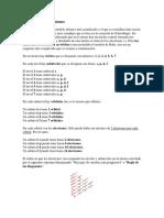 Modelo cuántico.docx