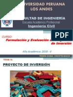 03. FEPI - SEMANA 03 - Proyectos 2.pdf
