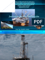 Cap I_ Perforación..pdf