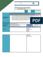 Proyecto de planeación de tutoria   2019-20 Segundo.docx