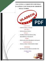 torias psicologicas del desarrollo humano .pdf