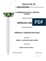 INDEMNIZACION.docx