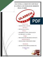 desarrollo del lenguaje .pdf