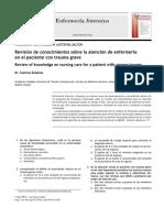 REVISION DE CONOCIMIENTOS EN PACIENTE CON TRAUMA GRAVE.pdf