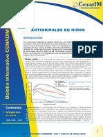 Boletin CENADIM 23 (1).pdf