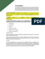 SEPARACION MECANICA DE LOS ALIMENTOS.docx