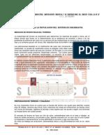 385954985 248195019 Procedimiento Instalacion de Pararrayos Compressed PDF