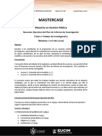 MGPINPRTE201911_MCASE (1).pdf