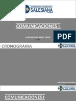 Comunicaciones1_Capítulo1_1.pptx