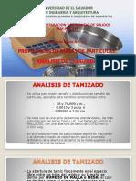 02_analisis de tamizado.pptx