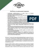 Derecho y salud mental-sintesis.pdf