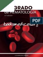Pregrado_de_Hematologia.pdf
