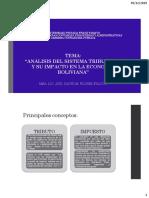 Presentación Análisis del Sistema Tributario y su Impacto en la Economia Boliviana.pdf