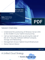 Windows_Server_2016_Overview-The_Beginning_of_a_Hybrid_Cloud_Inspired_Journey-Thean_Keong_Kwan.pdf