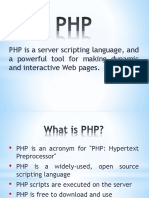 PHP_Intro.pptx
