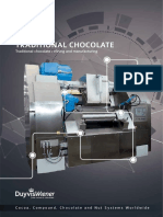 Traditional-Chocolate.pdf