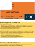 6.1-Fundamentals of Artificial Neural Networks.pptx