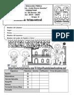 Examen5toGrado1erTrimestre2019-20MEEP - copia.docx