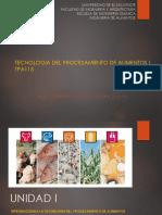 UNIDAD I - TPA115.pdf