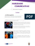 Metacognicion.pdf
