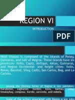 REGION-VI.pptx