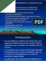 Capítulo 1 - Fundamento Conceptual - Guia1.pdf