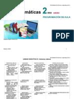 9967-8-4-prog_aula_matem_2eso_ceu.doc