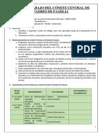 PLAN DE TRABAJO DEL CÓMITE DE PADRES DE FAMILIA.docx
