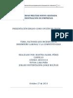 PEREZ_CARRILLO_MARTHA_ISABEL.pdf