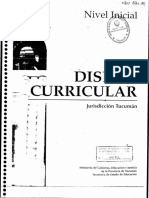 Dic_Ni_Nivel_Inicial -DCJ 1996.pdf