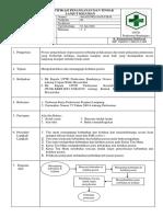 7.6.5 SOP identifikasi & penanganan keluhan.docx