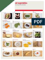 portion-guide-finalfruitveg-final-1318.pdf