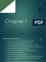 PPT-Parired Comparison HRM.pptx