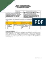 6.0 MEC600 PO7  individual sustainable 10 SEPT 2019 V2.docx
