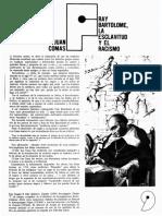 fray-bartolome-la-esclavitud-y-el-racismo.pdf