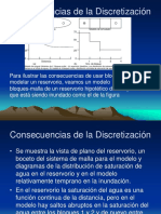 Capítulo 1 - Fundamento Conceptual - Guia2.pdf