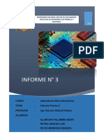 informe 3 microelectronica