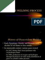 Gas welding PPT.ppt