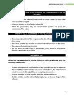 book 1 enu.pdf.docx