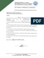 cujillo (1).pdf