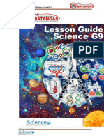 328353872-Lesson-Guide-G9-Q2-M1-Chemistry-on-Template-Final.pdf