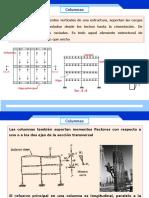 columna1A.pdf